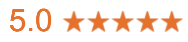 photo booth reviews five stars